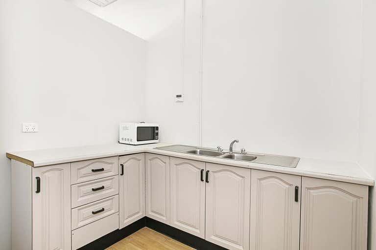 Ground  Suite 2, 14 Watt Street Newcastle NSW 2300 - Image 4