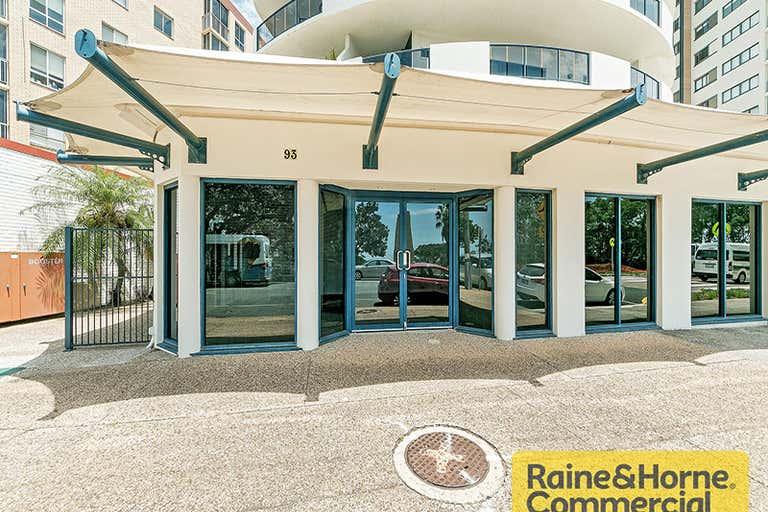 1/93 Marine Street Redcliffe QLD 4020 - Image 2