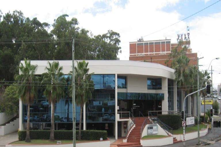 7 Baroona Road Milton QLD 4064 - Image 2