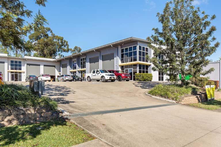 3/5 Calabro Way Burleigh Heads QLD 4220 - Image 3