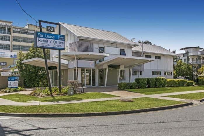 53 Brisbane Road Mooloolaba QLD 4557 - Image 1