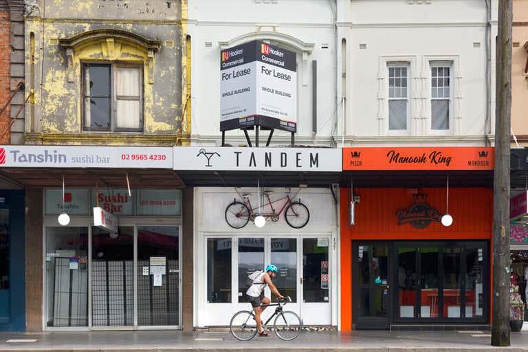 127 King Street Newtown NSW 2042 - Image 2