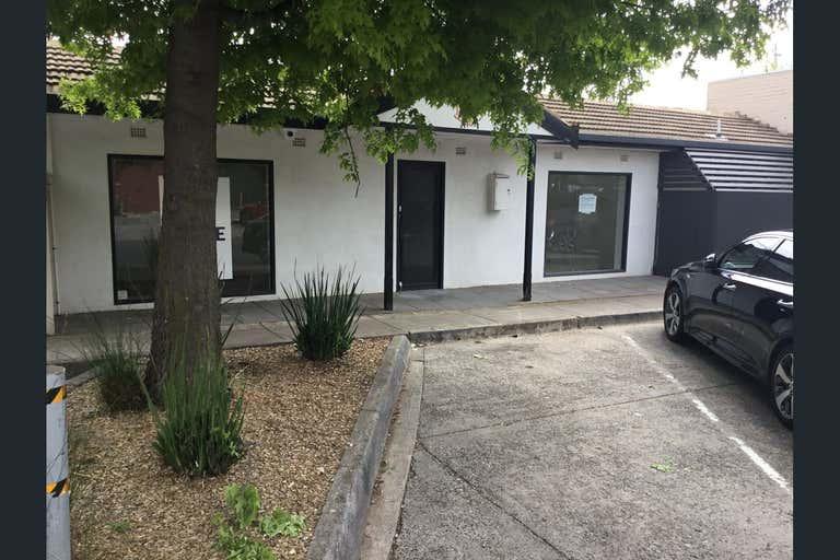 2B Lloyd Street Strathmore VIC 3041 - Image 2