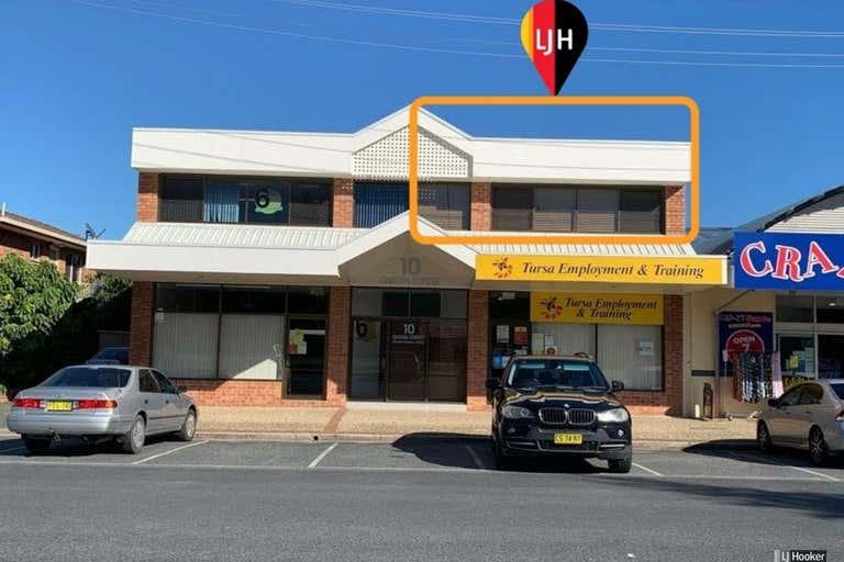 Suite 4, 10 Queen Street Woolgoolga NSW 2456 - Image 2