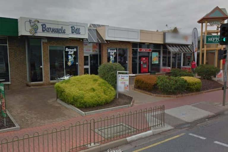 Sefton Park Shops, Shop F2, 239 Main North Road Sefton Park SA 5083 - Image 3
