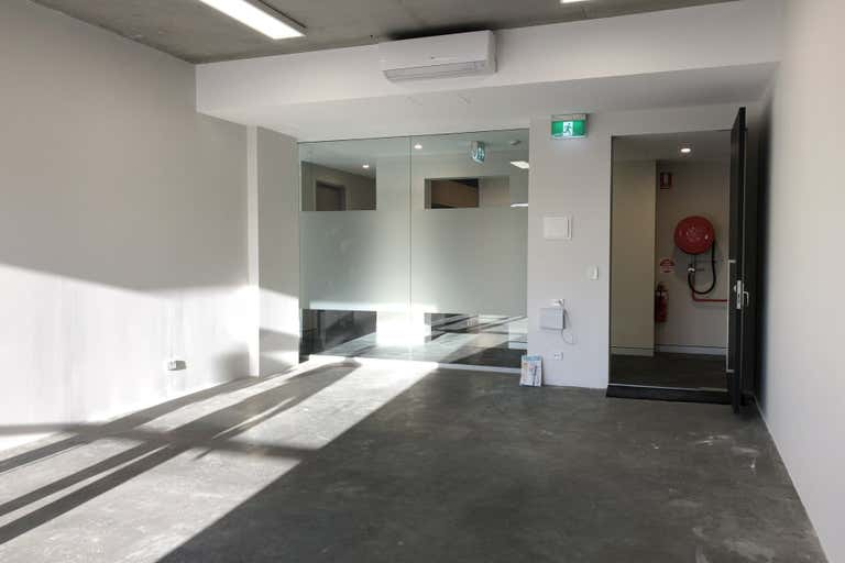 Suite 104, 16 Wurrook Circuit Caringbah NSW 2229 - Image 3