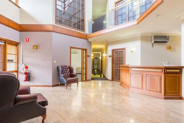 Suite 3, 10 Johnston Street Peppermint Grove WA 6011 - Image 3