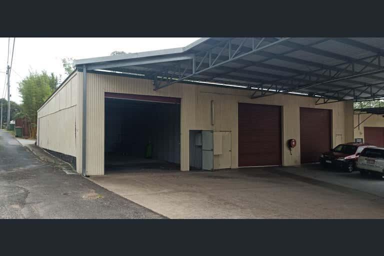 2/11 Pine Mountain Road North Ipswich QLD 4305 - Image 2