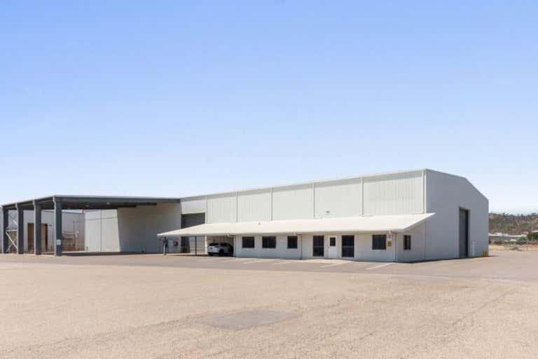 760 Ingham Road Bohle QLD 4818 - Image 1