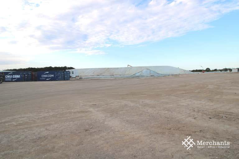 2/338 Bancroft Road Pinkenba QLD 4008 - Image 2