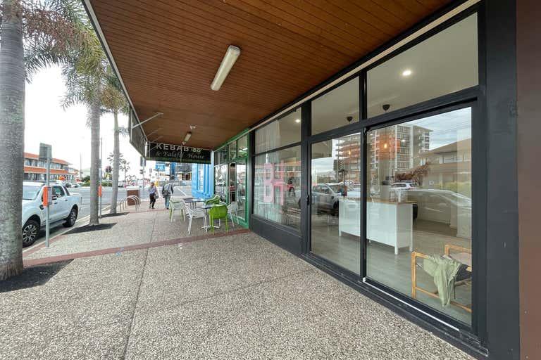 Shop 3, 1132 Gold Coast Highway Palm Beach QLD 4221 - Image 2