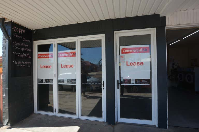 Shop 2, 9-11 West Beach Road West Beach SA 5024 - Image 1