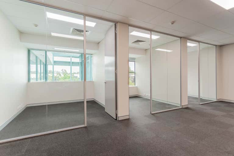 Leased- 3.01, 12 Century Circuit Norwest NSW 2153 - Image 2