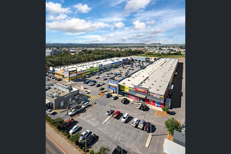 Geraldton Homemaker Centre, 208-210 North West Coastal Highway Geraldton WA 6530 - Image 1