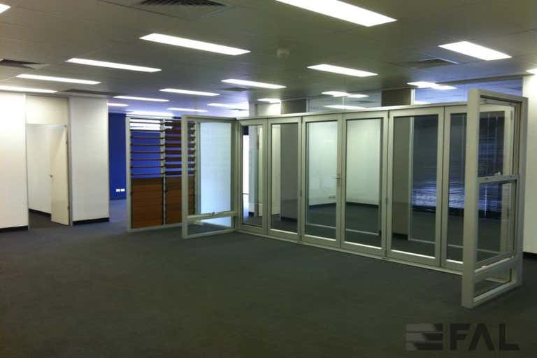 Whole Building, 80 Stradbroke Street Heathwood QLD 4110 - Image 4