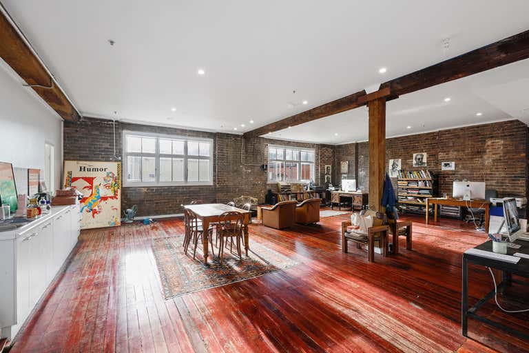 204/27 Abercrombie Street Chippendale NSW 2008 - Image 2