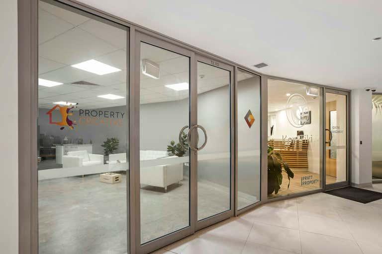 Kon-Tiki Business Centre, T2.103, 55  Plaza Parade Maroochydore QLD 4558 - Image 2