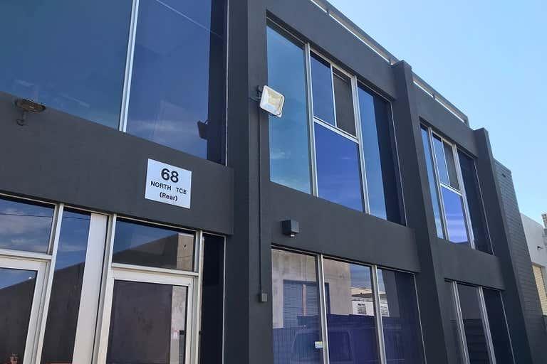 Level 1, 7A/68 North Terrace Kent Town SA 5067 - Image 2