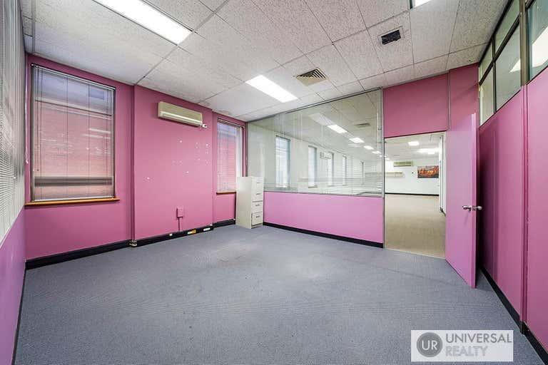Suite 1, 564 - 568 Hay Street Perth WA 6000 - Image 2