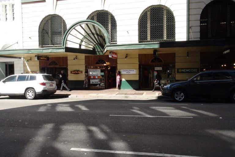 131 Elizabeth Street Brisbane City QLD 4000 - Image 3