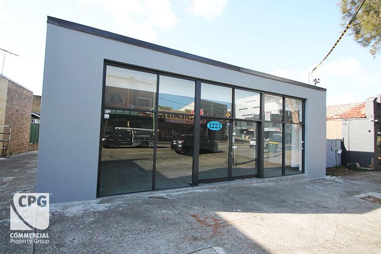 1223 Canterbury Road Punchbowl NSW 2196 - Image 3
