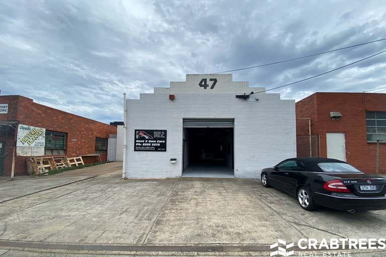 1/47 Sarton Road Clayton VIC 3168 - Image 1