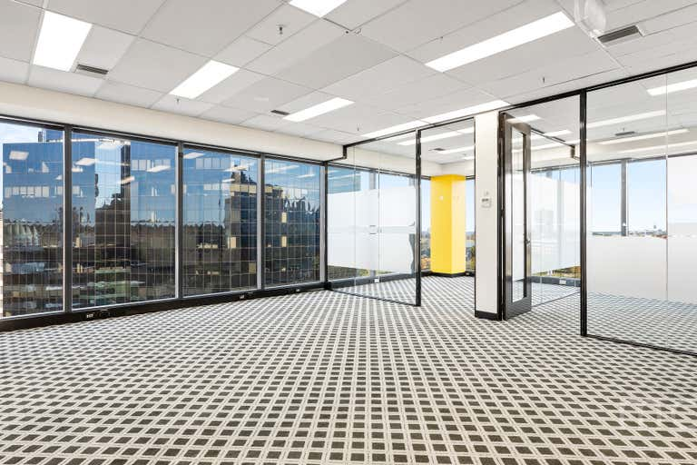 St Kilda Rd Towers, Suite 746-750, 1 Queens Road Melbourne VIC 3004 - Image 2