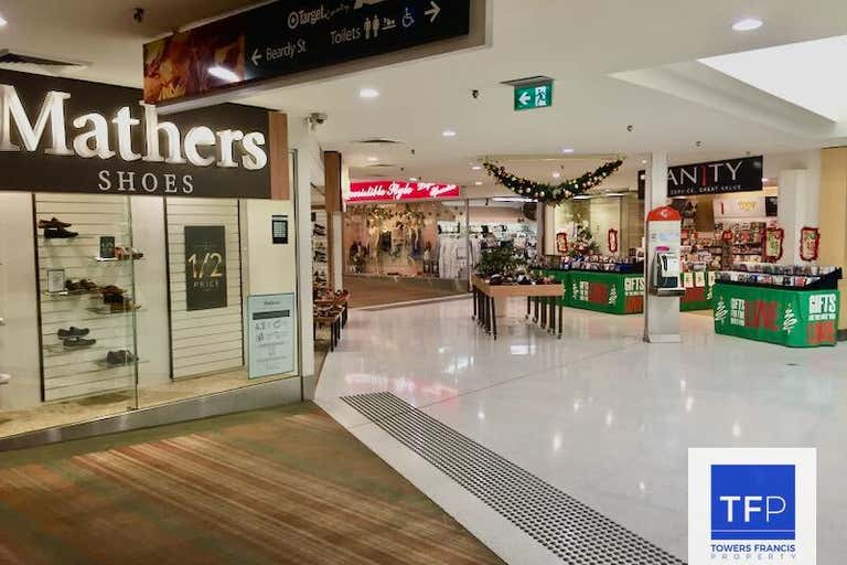 Armidale NSW 2350 - Image 4