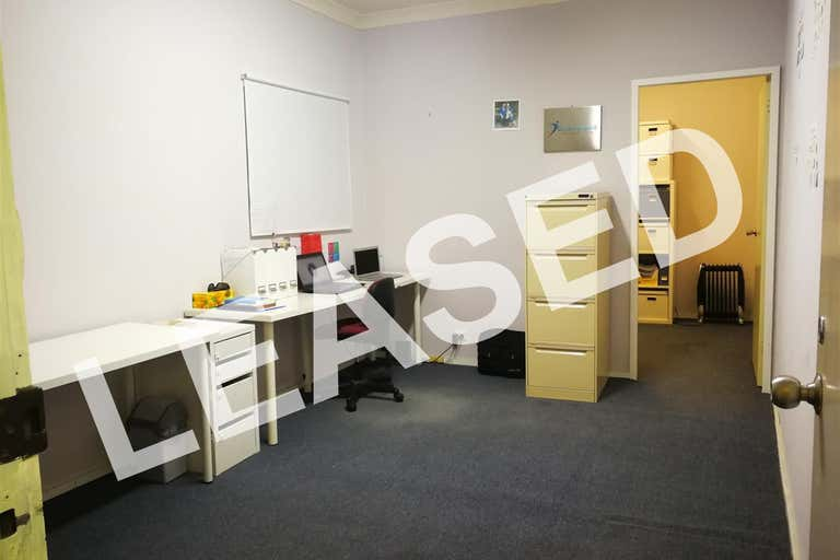 Suite 2, 7 Jannali Avenue Jannali NSW 2226 - Image 1