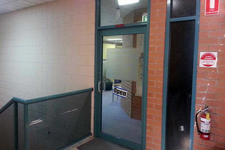 Suite 2 & 4, 34 Pacific Highway Wyong NSW 2259 - Image 4