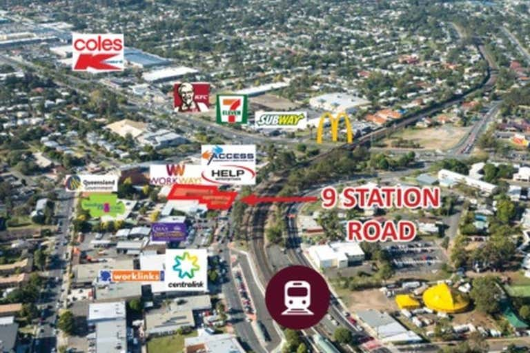 9 Station Road Logan Central QLD 4114 - Image 4