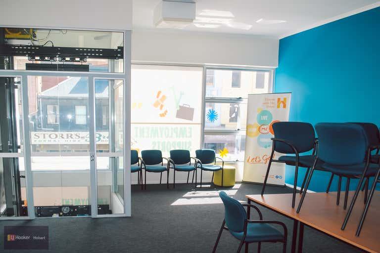 Level 1, 132 Liverpool Street Hobart TAS 7000 - Image 4