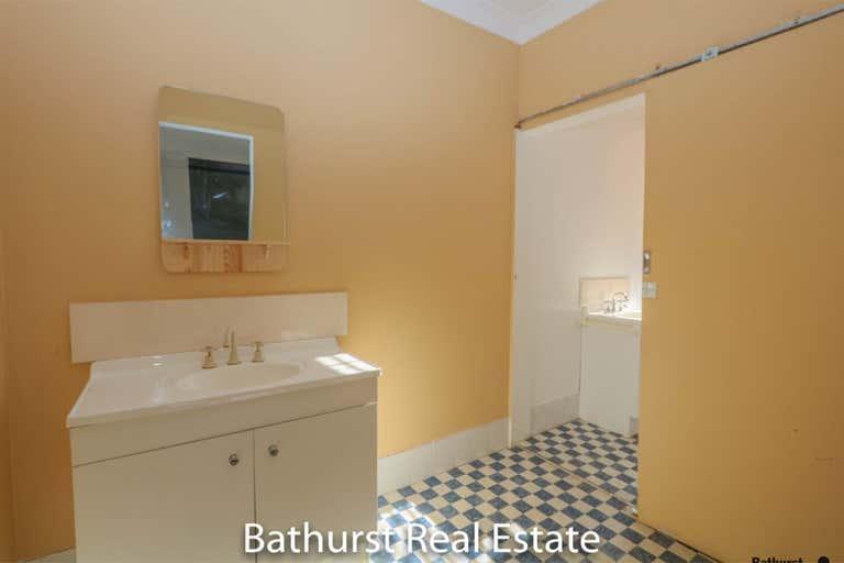 181 George Street Bathurst NSW 2795 - Image 4