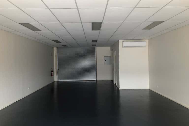 Unit 15, 10 Bellbowrie Street, Bellbowire Business Park Port Macquarie NSW 2444 - Image 3