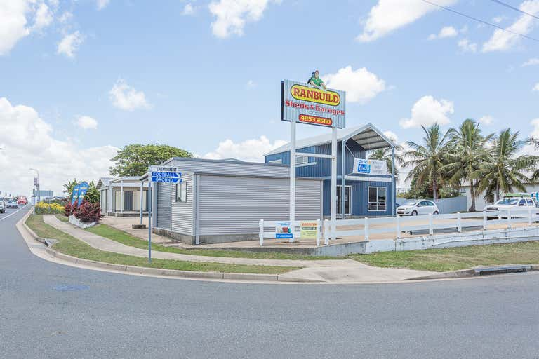 15 Barnes Creek Road Mackay QLD 4740 - Image 2