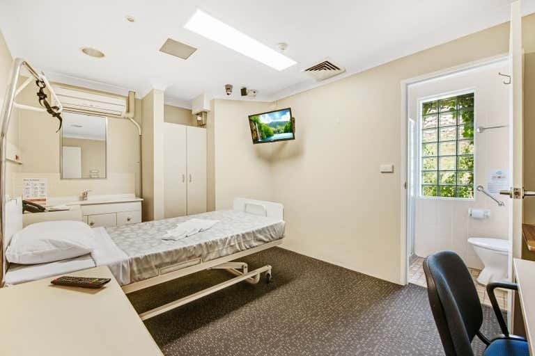 Hornsby NSW 2077 - Image 3