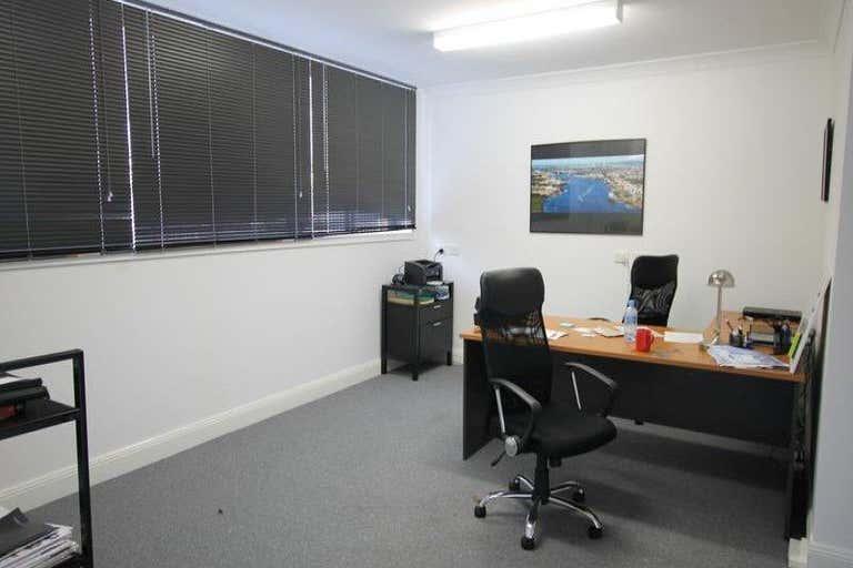 39 Harrison Street Maryville NSW 2293 - Image 2
