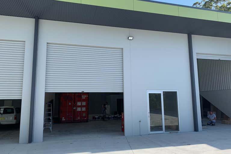 5/25 Hawke Drive Woolgoolga NSW 2456 - Image 2