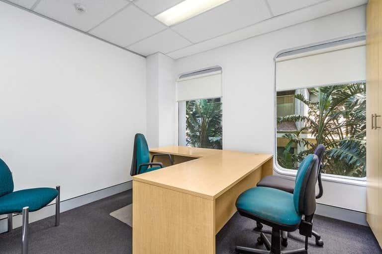 Suite 1.02/221 Miller Street North Sydney NSW 2060 - Image 2
