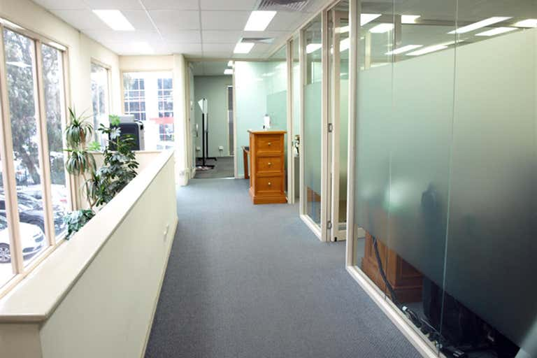 24 King Street Blackburn VIC 3130 - Image 2