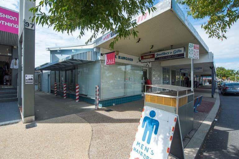95 Brighton Road Sandgate QLD 4017 - Image 1