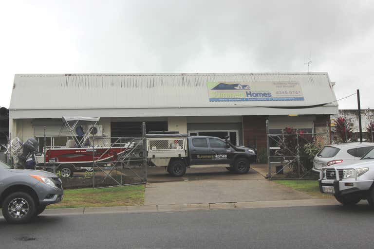 2/57 Supply Road Cairns QLD 4870 - Image 1