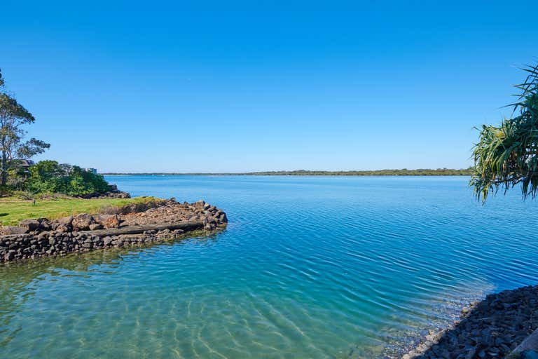 272 River Street Ballina NSW 2478 - Image 3
