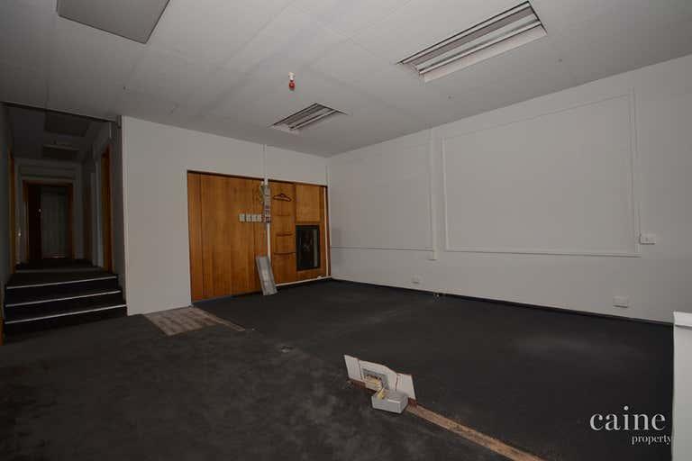 436 Sturt Street Ballarat Central VIC 3350 - Image 2