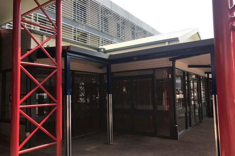 Shop 5, 69 MItchell Street Darwin City NT 0800 - Image 1