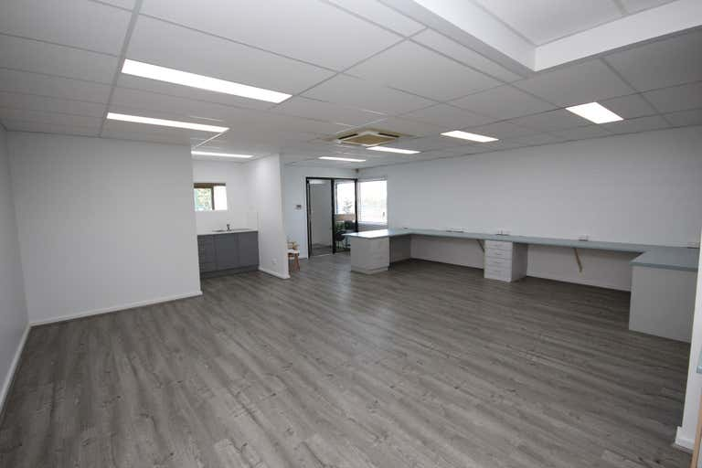 Level 1, 243 Ingham Road Garbutt QLD 4814 - Image 1