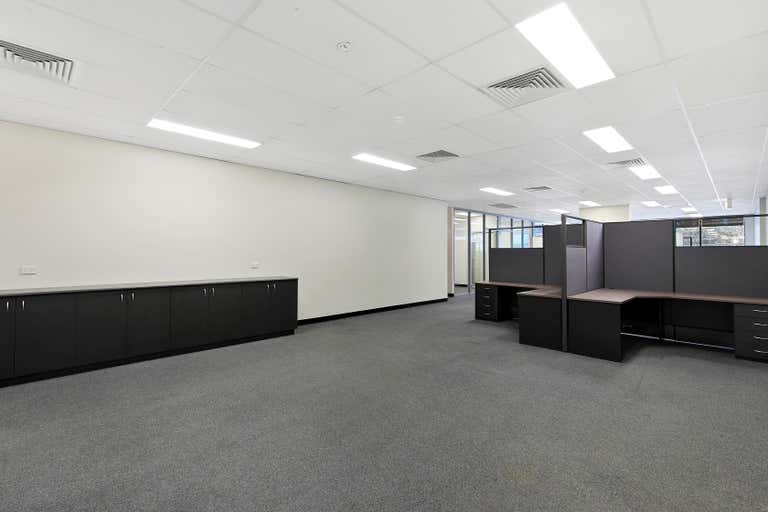 Suite 29, 11 Bunker Road Victoria Point QLD 4165 - Image 2