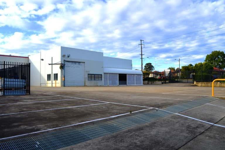 772 Woodville Road Fairfield East NSW 2165 - Image 1