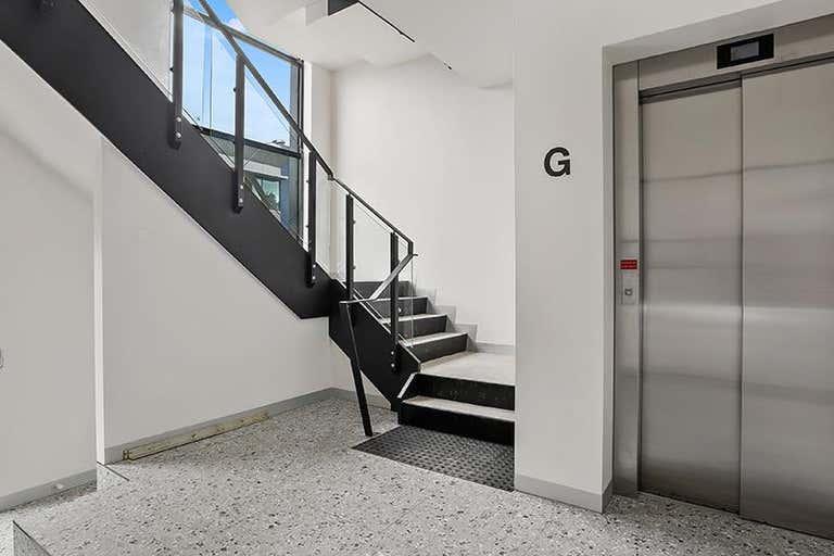 48 Gordon Avenue Geelong West VIC 3218 - Image 2