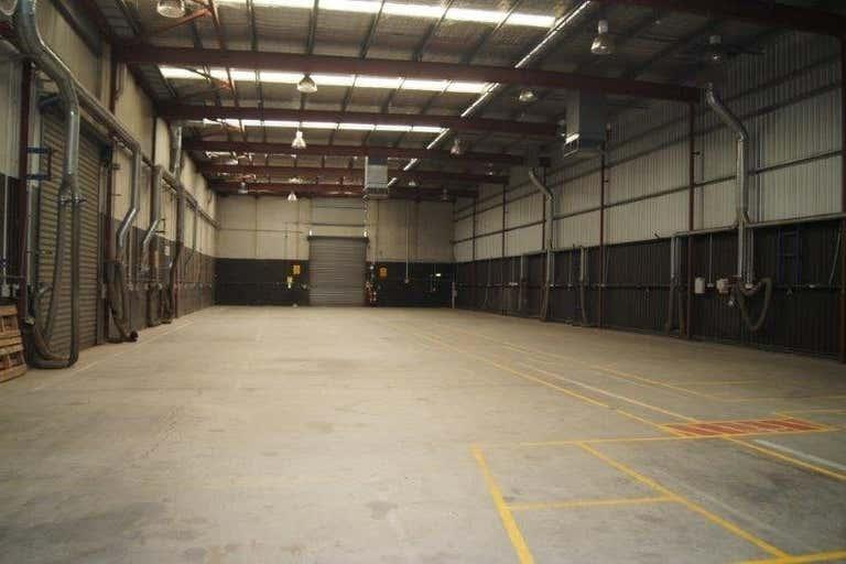 358-360 Cormack Road Wingfield SA 5013 - Image 3